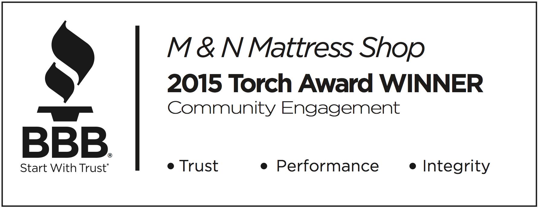 torch finalist award1