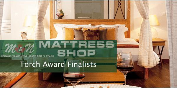 mattress-shop-torch-award-finalists
