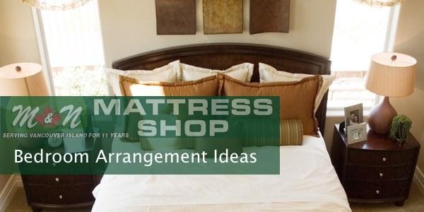 bedroom-arrangement-ideas