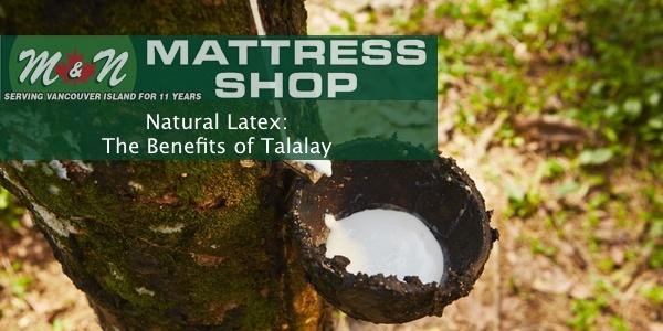 natural-latex