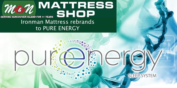 ironman-mattress-rebrands-to-pure-energy