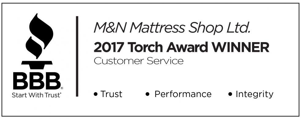 torch-award-winner