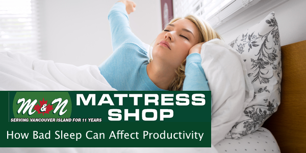 how-bad-sleep-affects-productivity