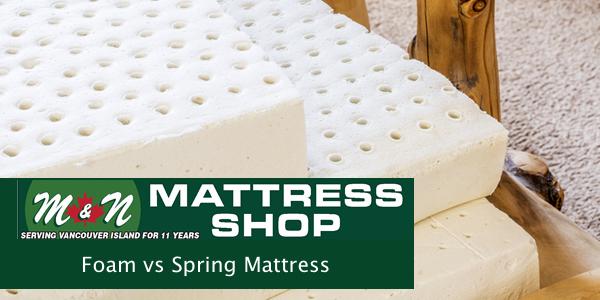 foam-vs-spring-mattress
