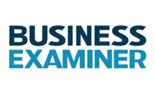 Business examiner1