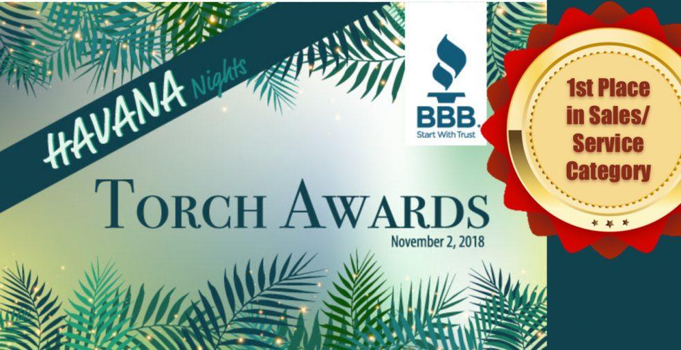 torch-winner-blog