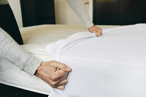 understand when you should change your mattress by following the tips